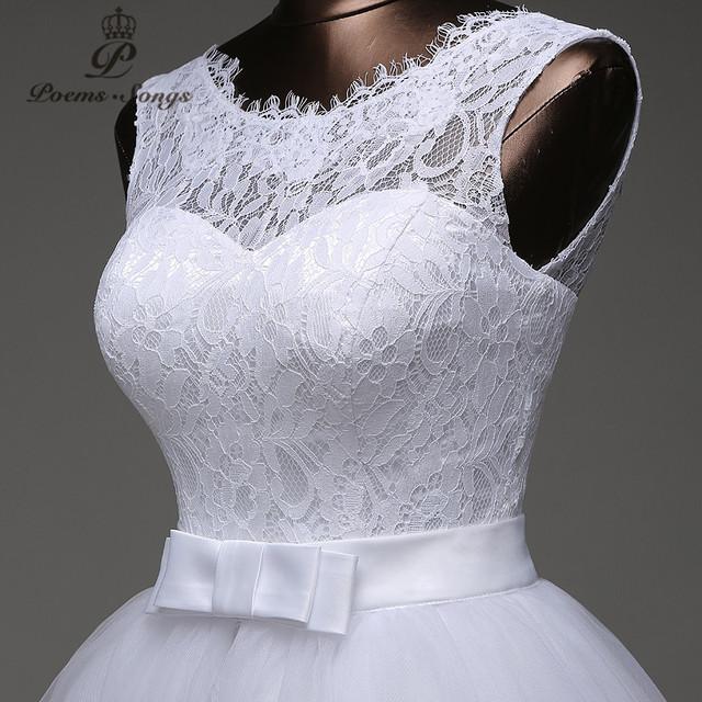 custom made high quality mermaid  wedding dress with tulle detachable train vestido de noivas