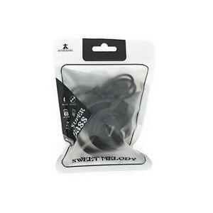 Image 5 - HOMEBARL 3D Mini 503 Mini503 Bluetooth 4.2ชุดหูฟังกีฬาหูฟังไร้สายหูฟังสเตอริโอเพลง + 8GB 16GB micro SD Card