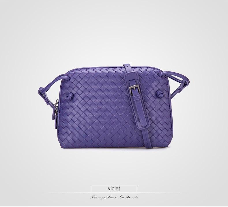 High Quality bag women