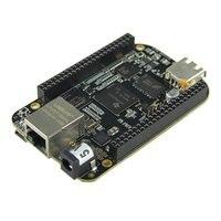 Beaglebone Black BB Black Rev C 4GB EMMC AM335x Cortex A8 Single Board Development Platform Embest