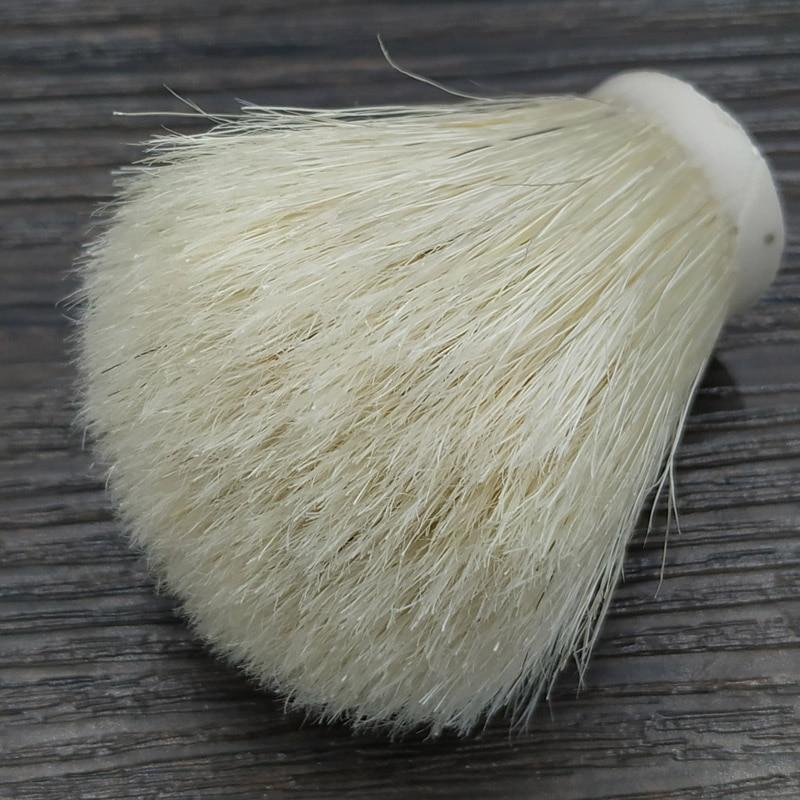 DS Boar Bristle Shaving Brush Knots For Brush Handle 20mm/21mm/22mm/24mm/26mm