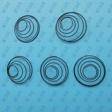 5 PCS SPRINGS FOR JUKI LH 3178 3182 3188 228 19908
