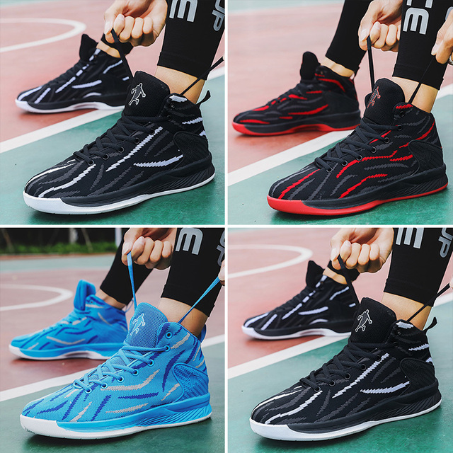 separation shoes a41b1 a03a6 US $24.69 5% OFF|Official Original Classic Air Foamposites UA Curry Jame PG  2 Play Basketball Sneaker Men Sport LBJ Shoes LeBrones Max Size 45-in ...