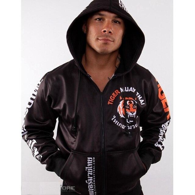 Free shipping 1PCS Hot  Men Hoodie Zip Motorcycle Jackets Basic sweashirt Coats