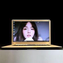 Free Shipping high quality 14 inch laptop ultrabook 4GB RAM+64G ROM with Intel Atom X5-Z8350 1.44Ghz USB 3.0, MINI HDMI WIFI