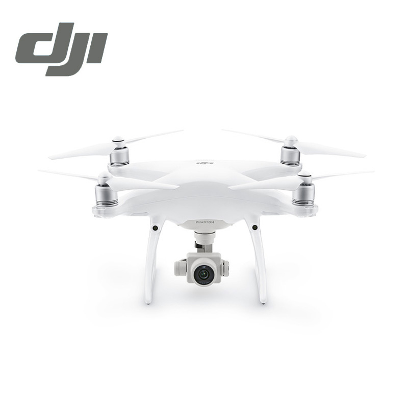 цены на DJI PHANTOM 4 PRO + Camera Drone 1080P 4K Video Phontom 4 PRO Plus RC Helicopter FPV Quadcopter Official Authorized Distributer