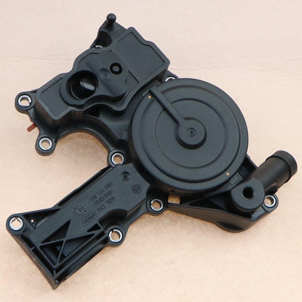 online buy wholesale pcv valve from china pcv valve wholesalers. Black Bedroom Furniture Sets. Home Design Ideas