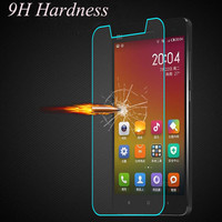 20pcs Lot 0 26mm Universal Ultra Thin HD Clear Explosion Proof Tempered Glass Guard Film Screen