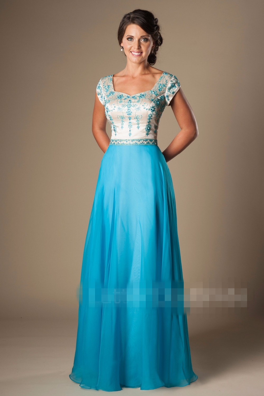 Charmant Latina Prom Kleider Fotos - Brautkleider Ideen - cashingy.info