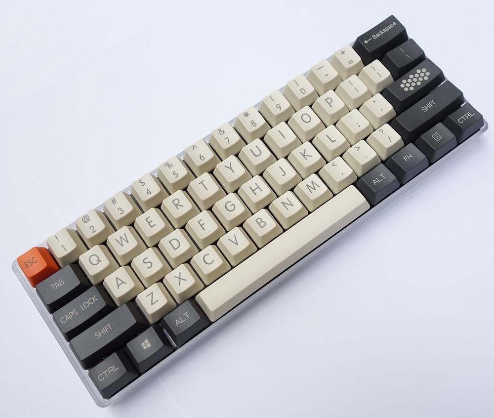 DSC06605b