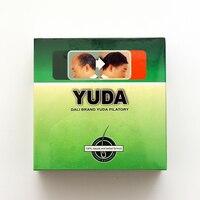 3 butelek/zestaw włosów leczenie oryginalny Nowy Odzyskać Yuda wzrostu Włosów Wypadanie Włosów Leczenie Extra Stong Szybki Wzrost Rosną grube Łysy