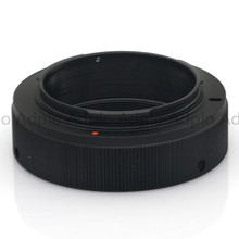 лучшая цена PIXCO lens adapter WORKS FOR T2 T-2 to Olympus 4/3 camera E620 E600 E450