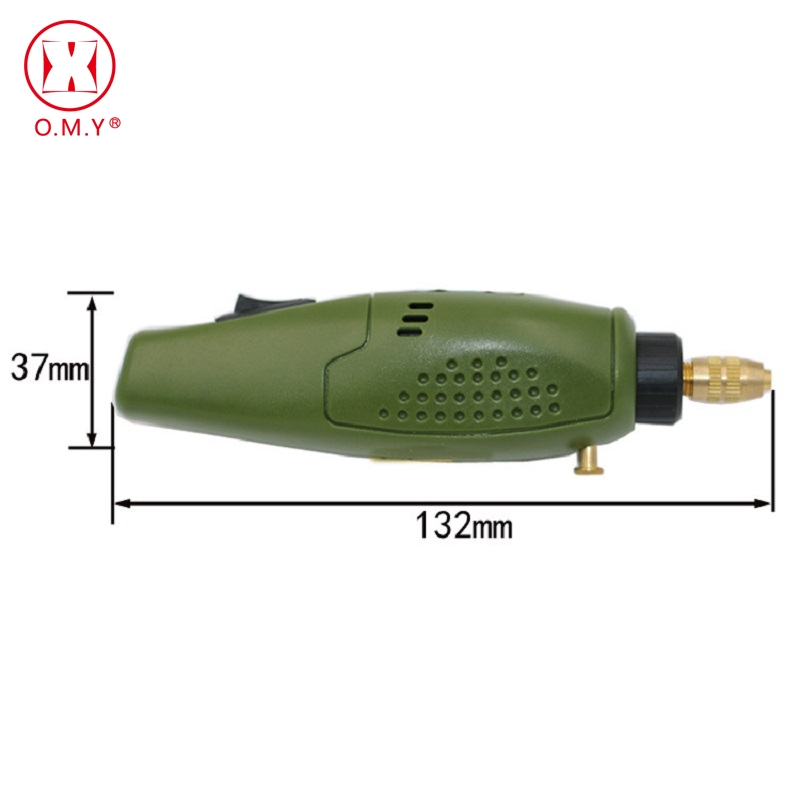 OMY Mini Grinder Grinding Machine Mini Electric Drill with Position Variable Speed for Dremel Rotary Tools 220v mini electric drilling machine variable speed micro drill press grinder pearl drilling diy jewelry drill machines