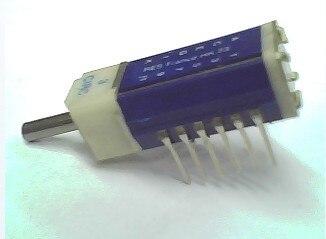 2 PZ/LOTTO Americano RESfrance interruttore banda 2 gear2 PZ/LOTTO Americano RESfrance interruttore banda 2 gear