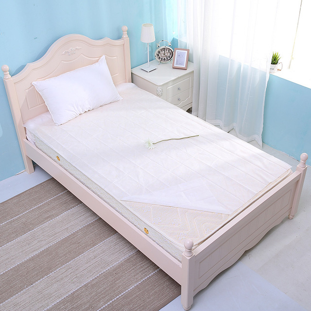 200x180cm Disposable Anti Dirty Bed Sheets Portable Travel Hotel On  Business Bedsheet Waterproof Massage Beauty
