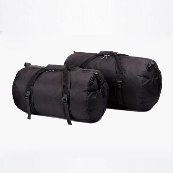 Men Travel Bags (28)