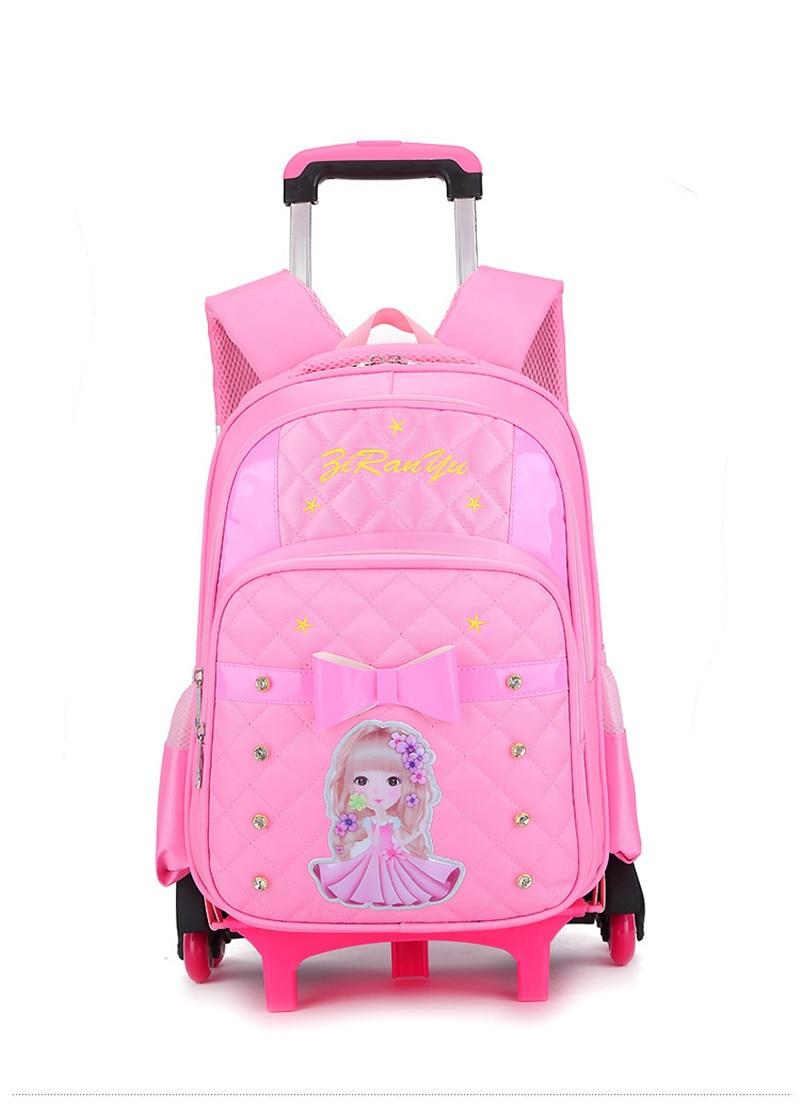 Online Get Cheap Kids Trolley Bag -Aliexpress.com   Alibaba Group