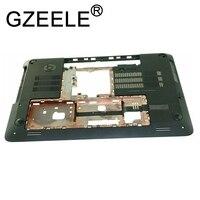 GZEELE новый для hp для Envy17 Envy 17 J 17 j000 серии 17 ноутбук Нижняя база нижняя чехол Пластик 736476 001 6070B071280