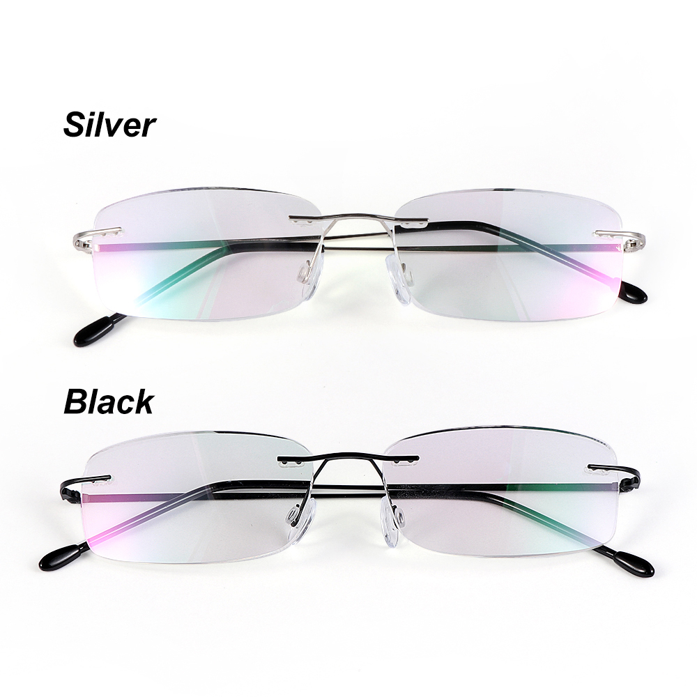 Knowledgeable Iboode Color Lens Reading Glass Sun Glasses Classic Pilot Glasses Driving Fishing Unisex Sport Outdoor Eyewear For Elderly Men's Reading Glasses Men's Glasses