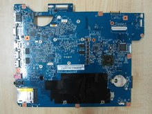 48.4BX04.01M TJ61 non-integrated motherboard for A*cer laptop TJ61 MBB7901001 SJV50-PU 028260-1M
