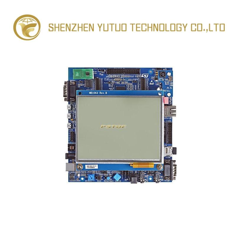 STM32746G-EVAL2 Buy Price