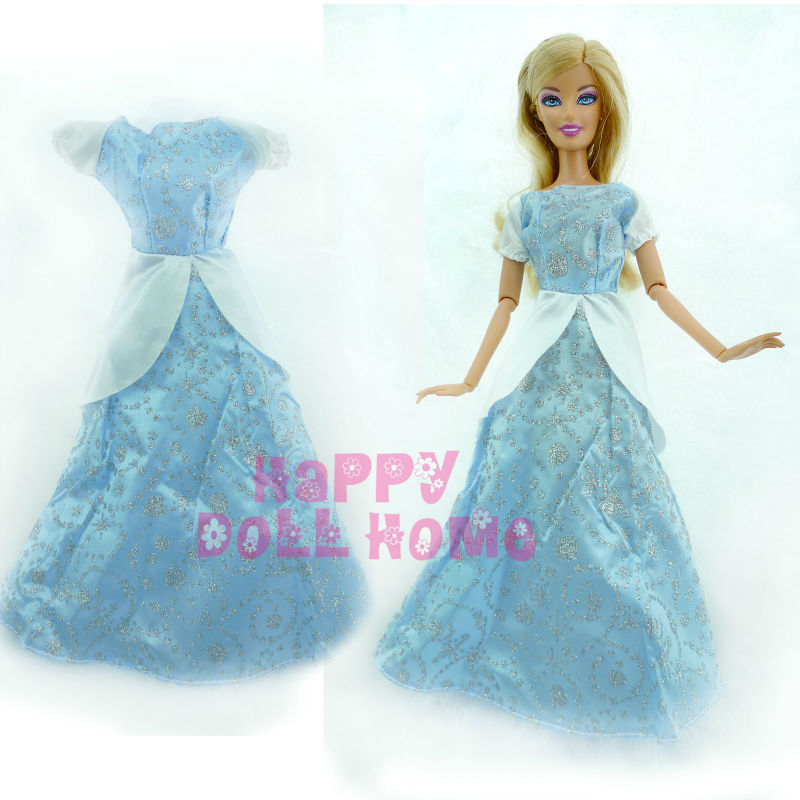 A cinderella story dress buy