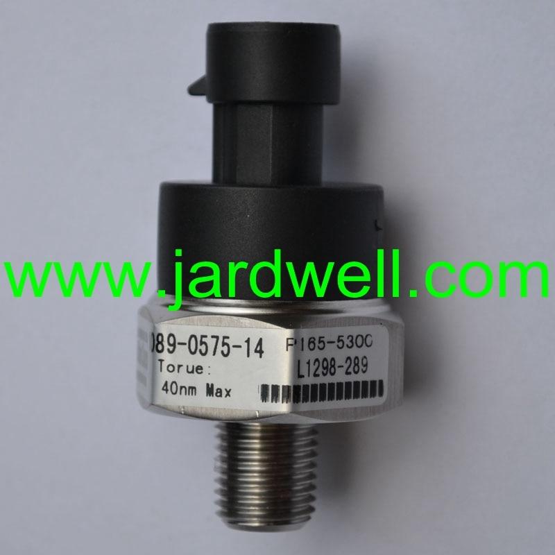 ФОТО 1089057514 pressure transducers