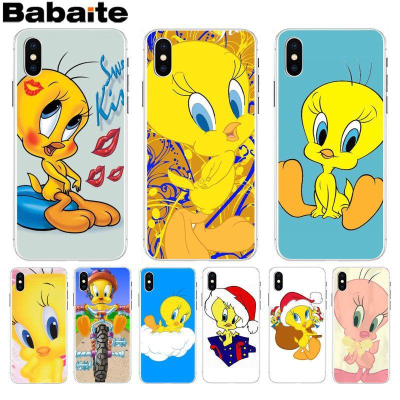 cover iphone 7 titti