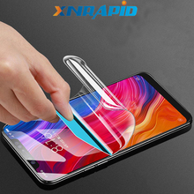 Hydrogel Film Screen Protector On For One Plus 7 Pro Protective Films Oneplus ( Not Glass )