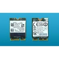 Brand new BCM94352Z Fru 04X6020 AC BT4.0 867Mbps For lenovo B40 B50 E40 Y50 YAGA 3 WiFi Wireless Network Card
