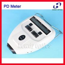 32BT البصرية الرقمية PD متر pupilmeter تلميذ مقياس مسافات CE
