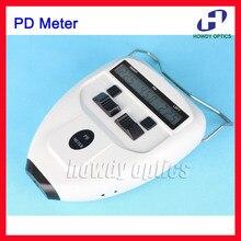 32BT optik dijital PD metre pupilometre öğrenci mesafe ölçer CE