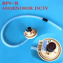 Для LG автоматическая стиральная машина Датчик уровня воды переключатель давления BPS-R 6501EA1001R переключатель контроллера