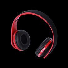 Sale Betreasure BTH2 Headphone Wireless Stereo Music Game Bluetooth Foldable Headphones Sport Headset With Mic For Android IOS P