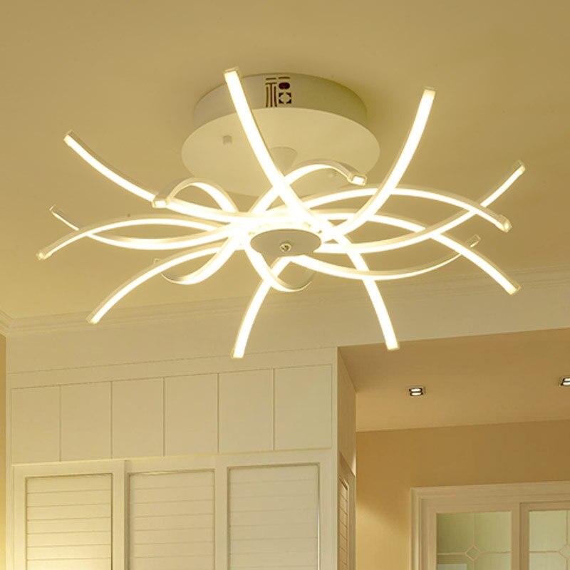 Increíble Iluminación De La Cocina Menards Fotos - Ideas de ...