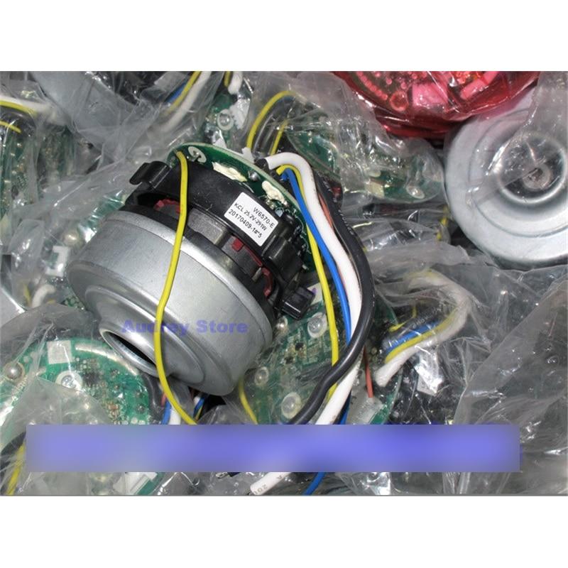 12-24 V 25 V 291 W puissance sans brosse aspiration ventilateur 100000 tr/min aspirateur ventilateur Ultra haute vitesse moteur