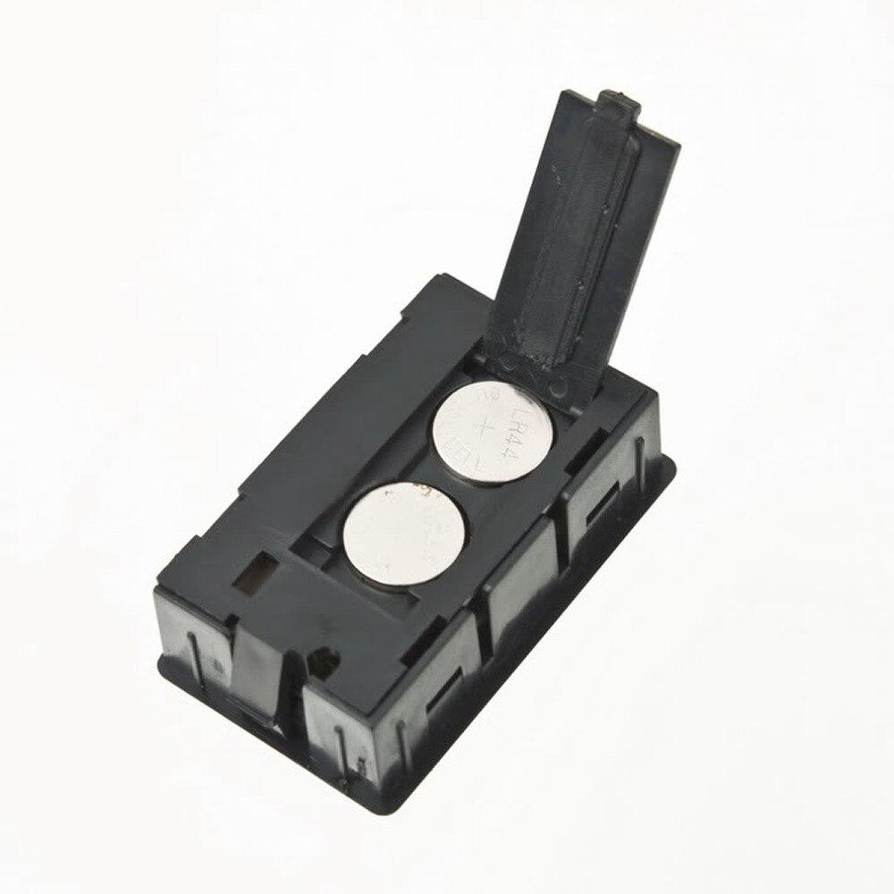 1ks Mini teplotní vlhkoměr LCD digitální teploměr vlhkoměr - Měřicí přístroje - Fotografie 3
