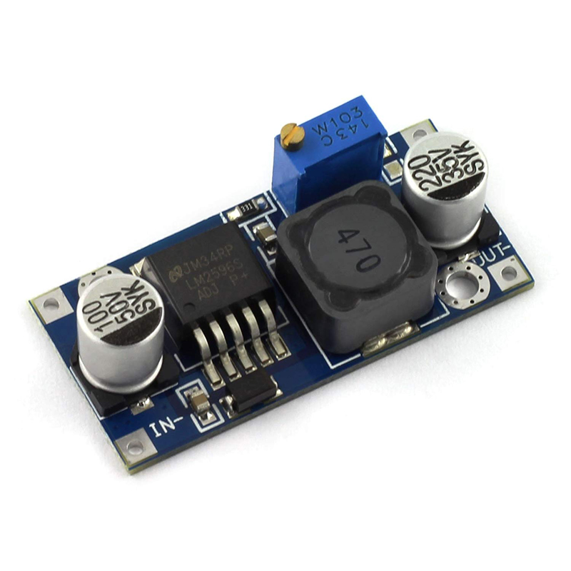 LM2596-LM2596s-DC-DC-step-down-power-supply-module-3A-adjustable-step-down-module-LM2596S-ADJ (2)
