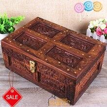 Buy jewelry box pakistan and get free shipping on AliExpresscom
