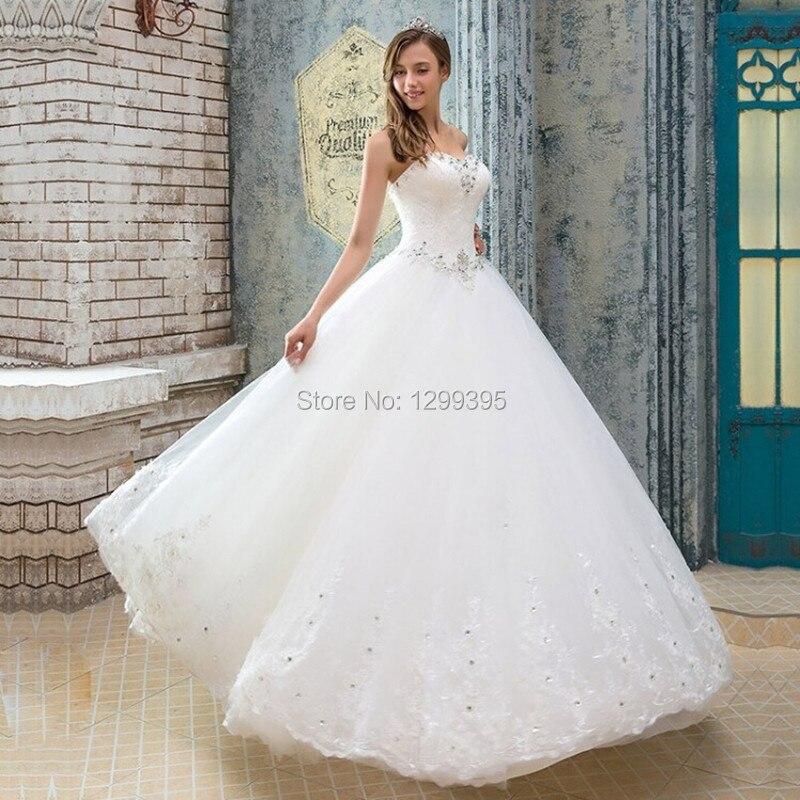 White Ballroom Gowns_Other dresses_dressesss