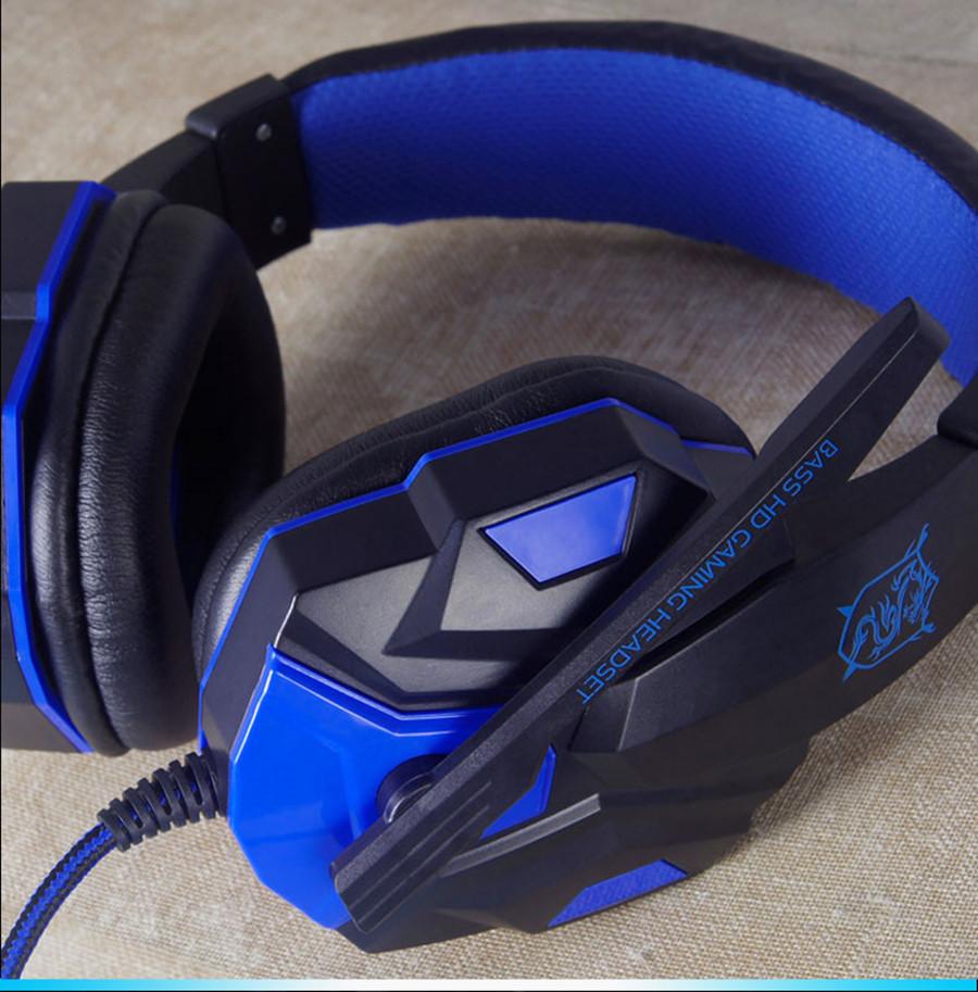 headphone (25)