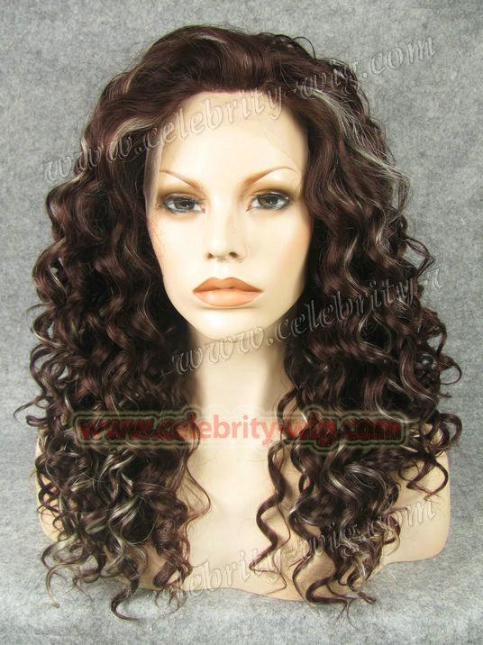 Medium hair red highlights trendy hairstyles in the usa medium hair red highlights pmusecretfo Images