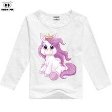 christmas children t-shirt minions long sleeve t-shirts for girls boys clothes tops kids t-shirt baby boy girl clothes t shirt