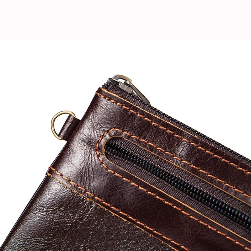 WESTAL Θήκες επαγγελματικών καρτών - Πορτοφόλια - Φωτογραφία 6