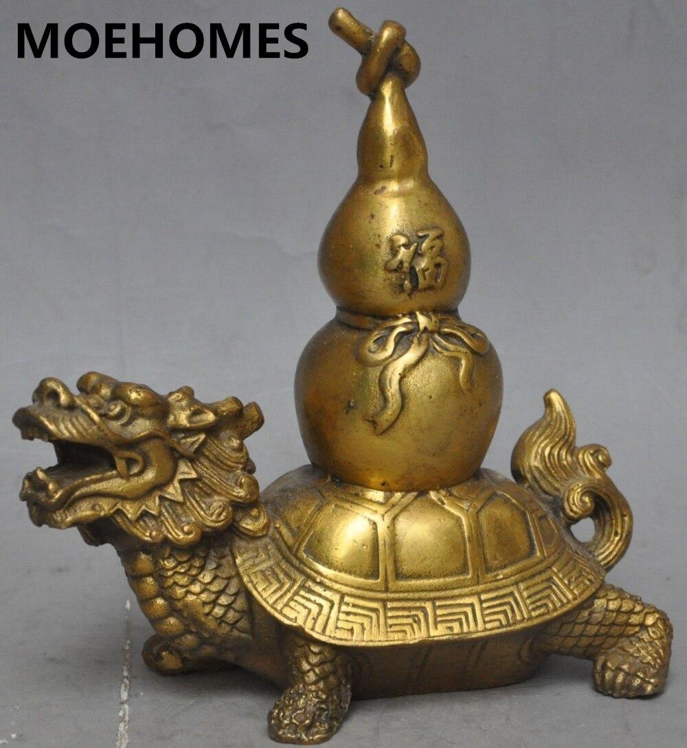 MOEHOMES 5