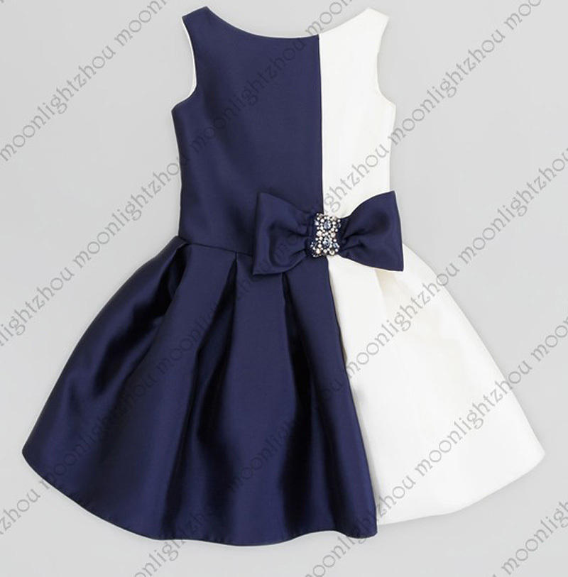 Popular Toddlers Party Dresses-Buy Cheap Toddlers Party Dresses ...