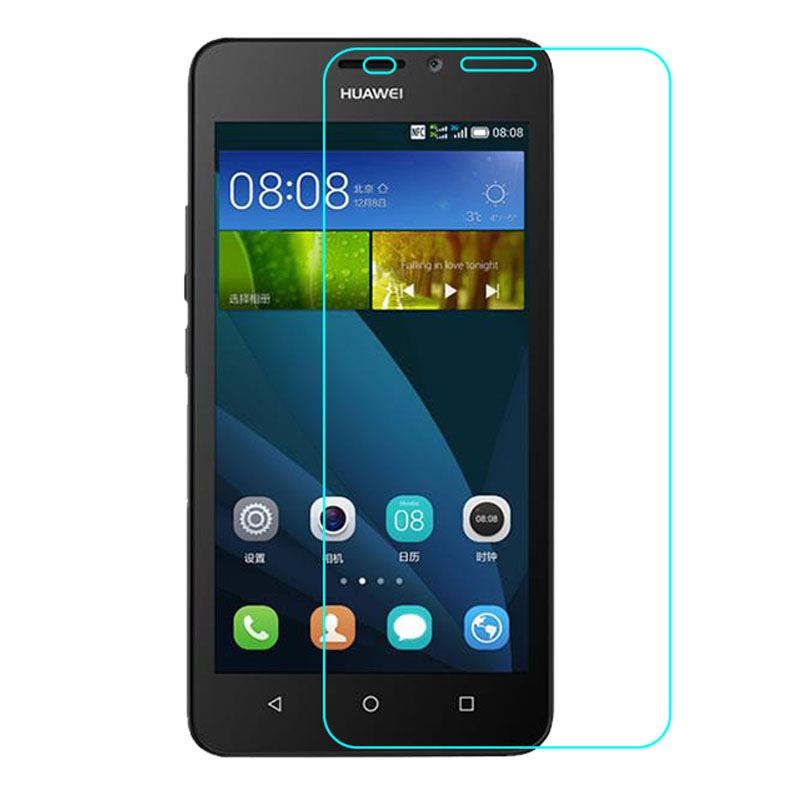 Экран протектор Плёнки закаленное Стекло для Huawei y625 Y635 Honor 8 пчелы Y5C y541 Y3 5 Y560 P8 p8lite P9 lite Honor gr5 6 P Mate 8 S