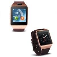 Camera Bluetooth WristWatch SIM Card for Universal Phones Plus Multi Languages