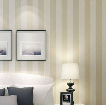 chambres de papier peint-achetez des lots à petit prix chambres de