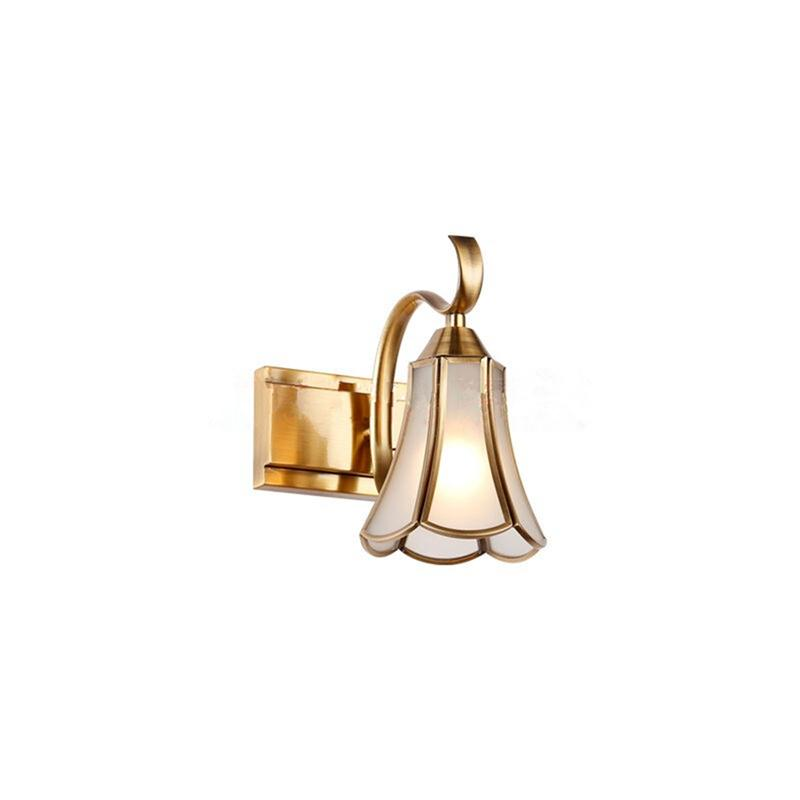 Retro Bathroom Sconces popular lamp wall sconce-buy cheap lamp wall sconce lots from